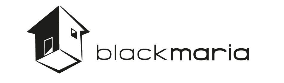 Blackmaria EN
